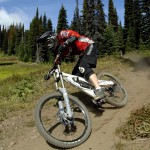 Cycling-Mountain-Bike-Wallpaper-Background1