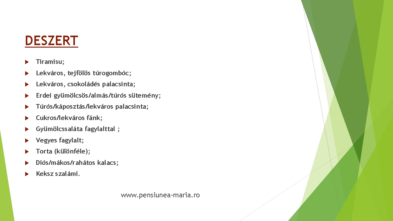diapozitiv11